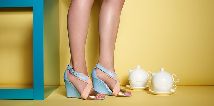 #springsummer #collection #the5thelementshoes #campaign #the5thelementbags #sandals