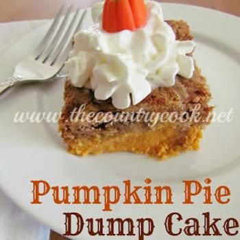 ... cow cake recipe butterfinger topping cream cheese cake mix see more