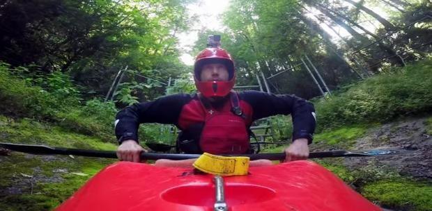 «Горячие головы» из Канады устроили смертельный спуск на лодке: удивительное Youtube видео https://joinfo.ua/inworld/1200049_Goryachie-golovi-Kanadi-ustroili-smertelniy-spusk.html