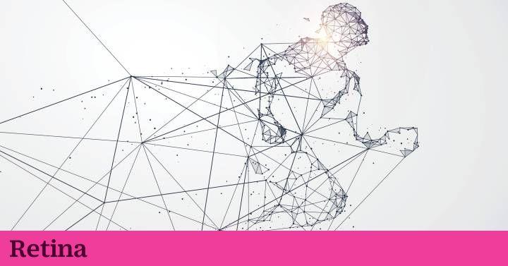 Las personas, la clave de la transformación digital