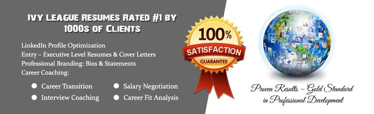 1000+ images about Executive Career Coaching \ Resume Writing - resume services