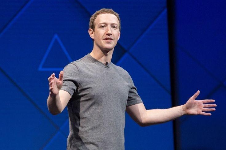 Facebook cancela su idea de dividir el feed de noticias en dos: pero su guerra contra los medios continúa