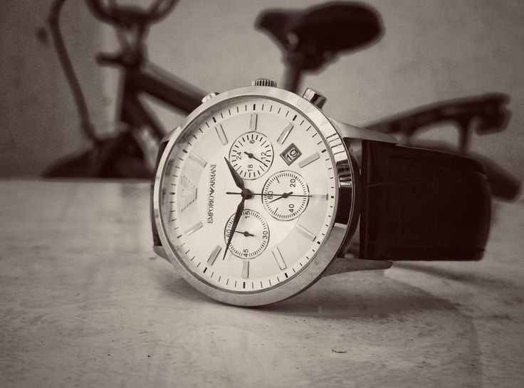 🔝 Black Strap Silver Round Chronograph Watch - get this free picture at Avopix.com    ✔ https://avopix.com/photo/40319-black-strap-silver-round-chronograph-watch    #timer #watch #clock #time #stopwatch #avopix #free #photos #public #domain