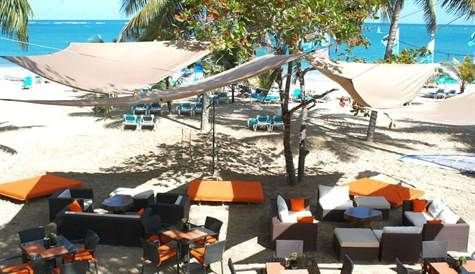 Kite Beach Hotel Dominican Republic For Sale