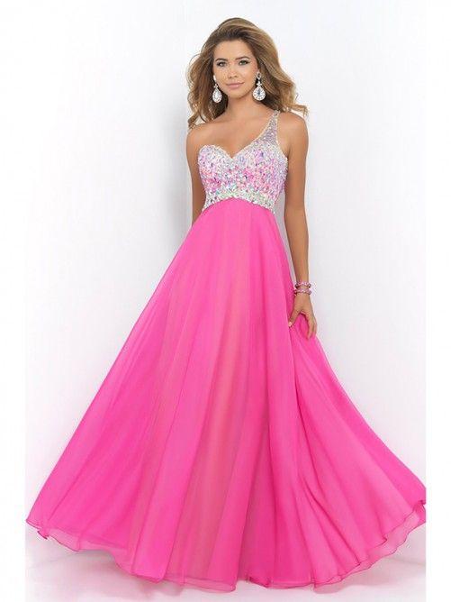 Mejores 20 imágenes de prom en Pinterest | Vestidos de noche, Moda ...
