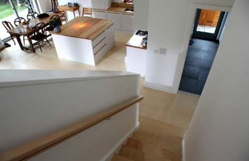 Grand designs woodbridge | Houses | Pinterest | Grand designs ...