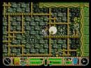 ▶ Amiga Longplay [115] Yo! Joe! - YouTube