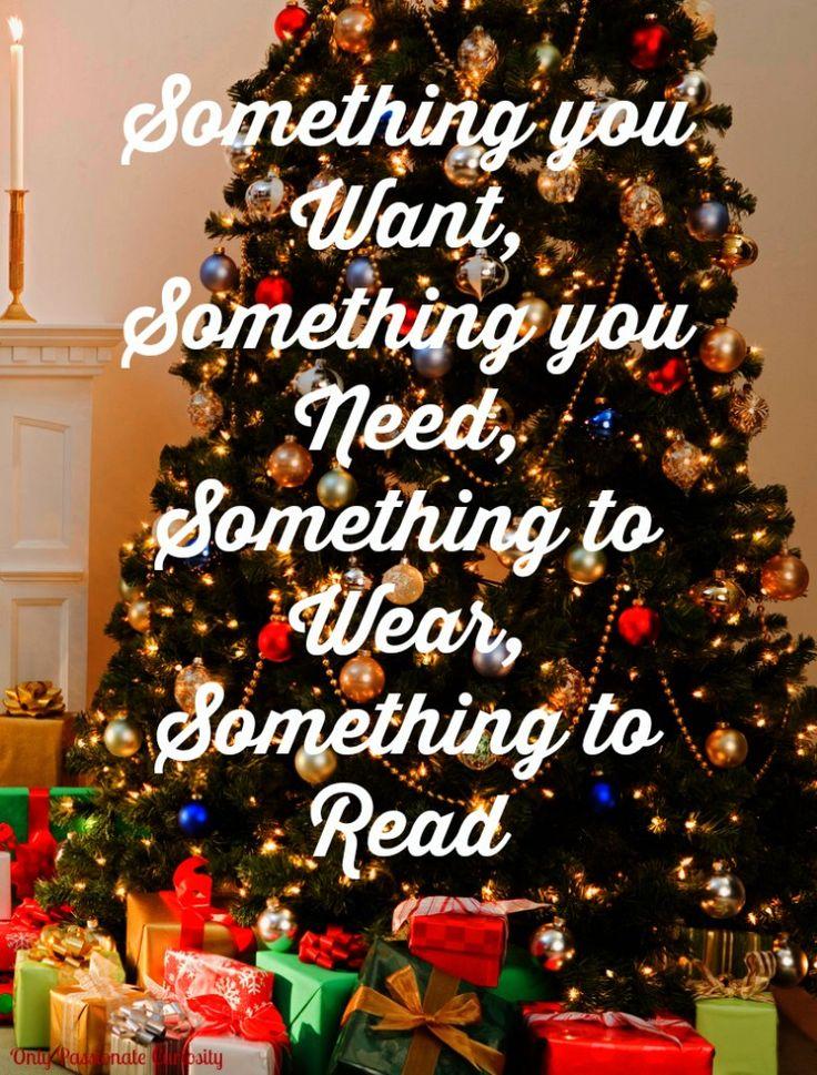 Good Christmas Decoration Ideas best 25+ frugal christmas ideas on pinterest | christmas porch