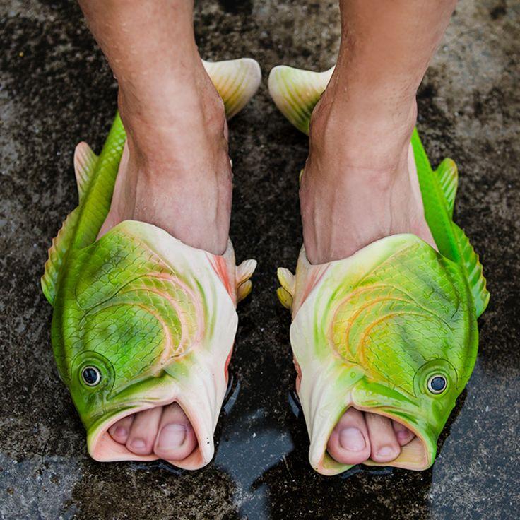 Купить товарНовая модная летняя обувь мужские сандалии холст тапочки мужские вьетнамки сандалии резиновые пляжные открытые личность странные в категории Мужские сандалина AliExpress. Новая модная летняя обувь мужские сандалии холст тапочки мужские вьетнамки сандалии резиновые пляжные открытые личность странные