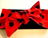 Something for Mum - Dolly Bow