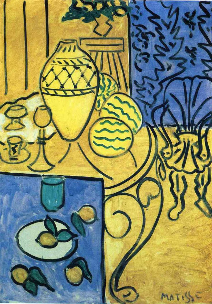 275 best artist matisse images on pinterest henri for Henri matisse fenetre ouverte