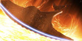 "Conspiracy Feeds: Λειτουργεί ο Ήλιος ως ""αστρική πύλη"""