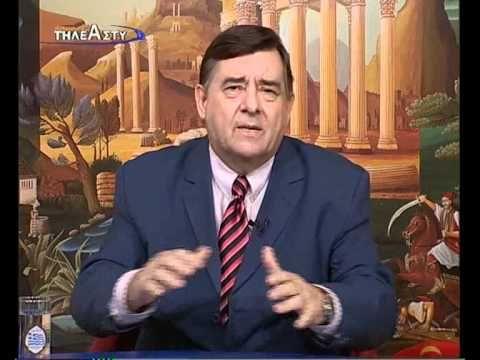 ΚΑΡΑΤΖΑΦΕΡΗΣ (11-03-2011) - ΛΑΘΡΟΜΕΤΑΝΑΣΤΕΣ=ΘΑ ΦΥΓΟΥΝ.flv