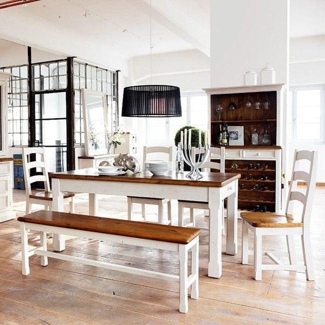 52 best images about id es pour ma maison on pinterest design design sons and design - Houten buffet recyclen ...