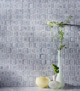 Bathroom Tiles Vancouver Bc 10 best bath images on pinterest | granite, mosaic tiles and paint