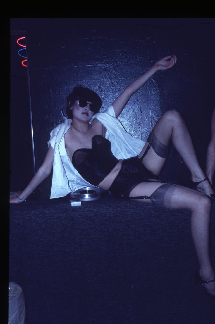 Jenn S. Infinity 1976    #infinity #70s #disco #club #party #nightlife #film #photography #photo #women – #70s #Club #Disco #FILM #Infinity #Jenn #Nightlife #Party #Photo #Photography #Women