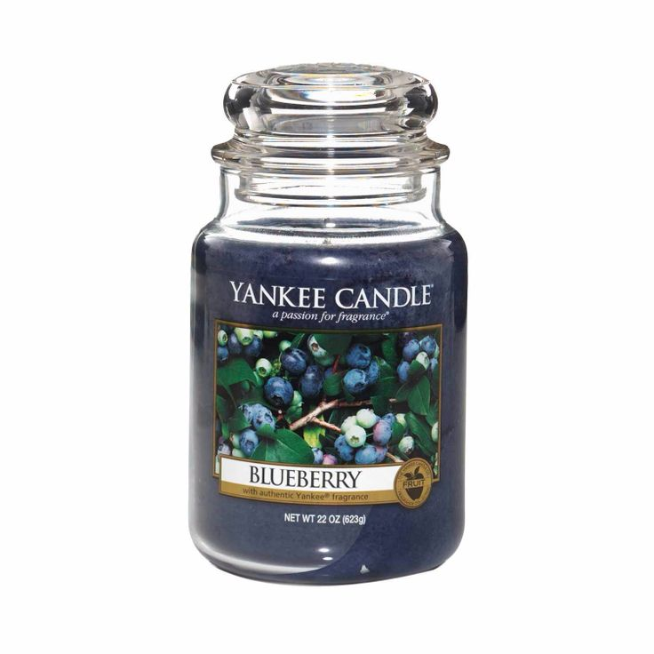 68 Best I ️ Yankee Candles Xx Images On Pinterest
