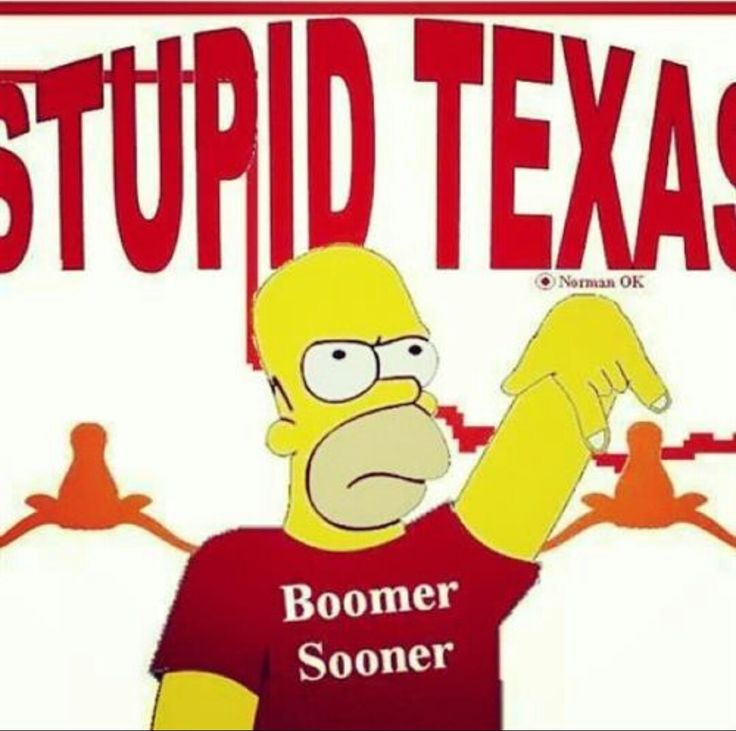 761 best Oklahoma Sooners images on Pinterest | Ou ...