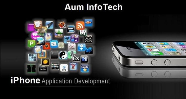 http://www.auminfotech.co.in/ios-iphone-application-development-company