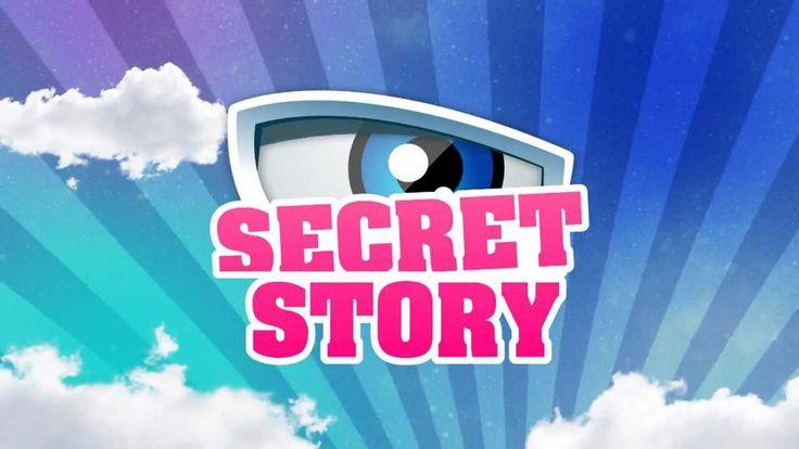 Secret Story : Les photos chocs d'un ex-candidat agressé par des homophobes !