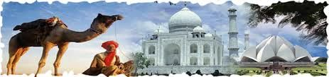 Golden Triangle India - Golden Triangle of India offers golden triangle tour packages with exciting offers. You can book online or calling to travel experts.