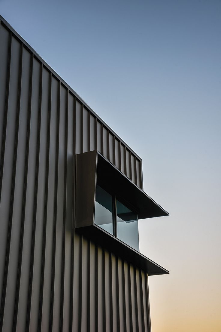 Colorbond roofing colours pictures to pin on pinterest - The New Colorbondsteelmatt
