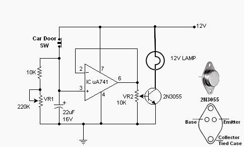 best 25  electronic schematics ideas on pinterest