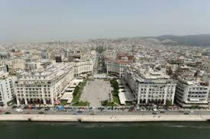 Έρχονται έξι νέες κάμερες σε λεωφορειολωρίδες της Θεσσαλονίκης- Δείτε ΑΝΛΥΤΙΚΑ τα σημεία - http://www.kataskopoi.com/109873/%ce%ad%cf%81%cf%87%ce%bf%ce%bd%cf%84%ce%b1%ce%b9-%ce%ad%ce%be%ce%b9-%ce%bd%ce%ad%ce%b5%cf%82-%ce%ba%ce%ac%ce%bc%ce%b5%cf%81%ce%b5%cf%82-%cf%83%ce%b5-%ce%bb%ce%b5%cf%89%cf%86%ce%bf%cf%81%ce%b5%ce%b9/