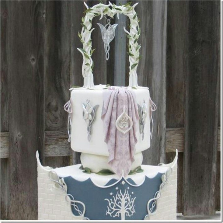 133 Best If I Ever Get To Plan A Lord Of The Rings Wedding Images On