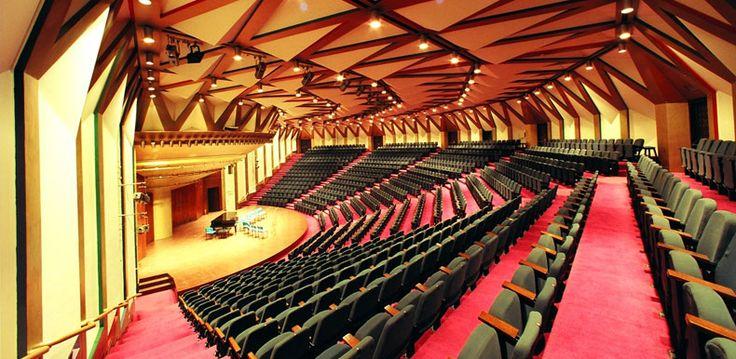 http://ncpamumbai.com/explore-auditoriums-tatatheatre.html