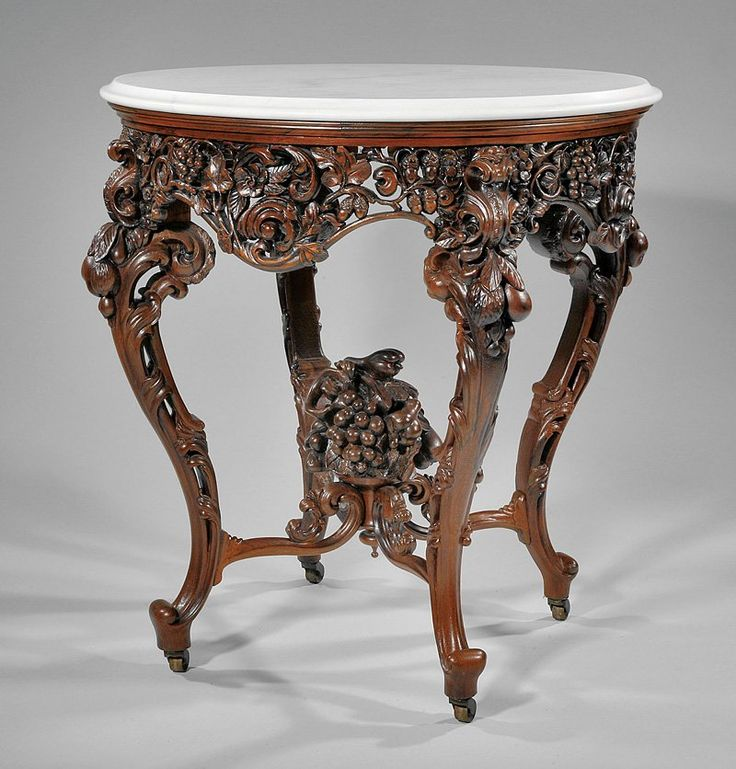 1000 Images About Marble Top On Pinterest Center Table