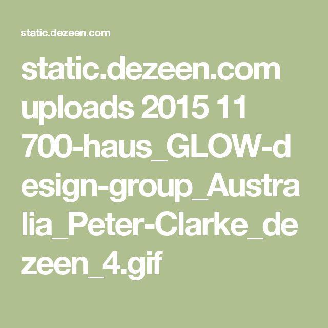 static.dezeen.com uploads 2015 11 700-haus_GLOW-design-group_Australia_Peter-Clarke_dezeen_4.gif