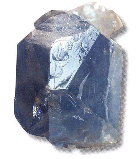Камень Ангелит