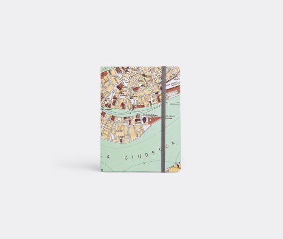 Venice notebook, small
