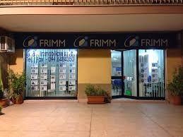 frimm - Cerca con Google