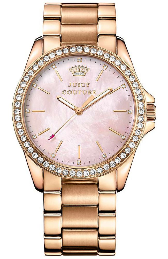 Juicy Couture Watches Collection: http://www.e-oro.gr/markes/juicy-couture-rologia/
