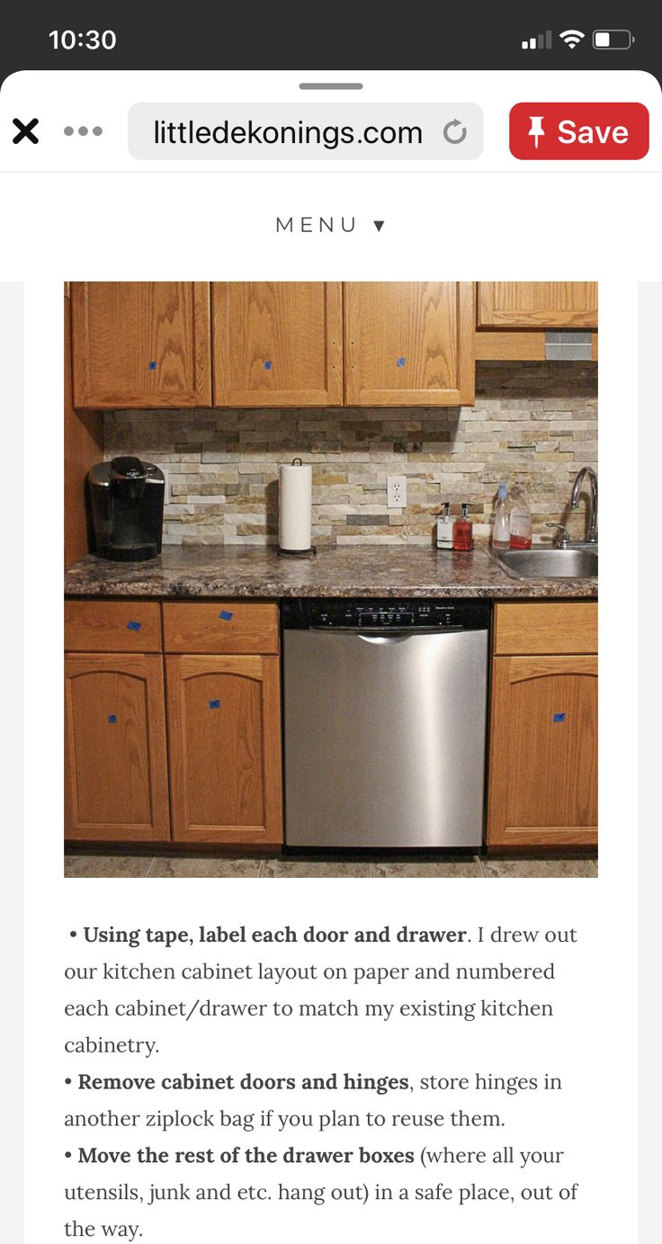 Pin By Jessica Strollo On Camping In 2020 Kitchen Cabinet Layout Kitchen Cabinets Cabinet Doors