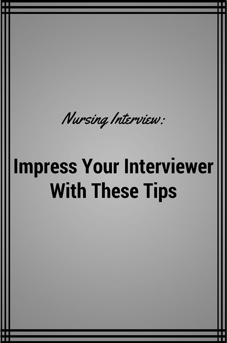 best images about travel nurse tips new nurse whether you re trying to land your dream staff nurse position or your next travel