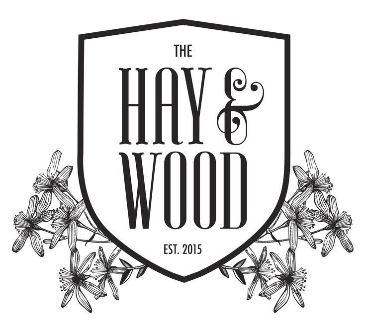 Our Logo <3