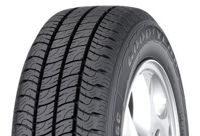#Goodyear #Cargo #Marathon #ete #camionnette #pneu #pneus #pneumatique #pneumatiques #goodyear #tire #tires #tyre #tyres #reifen #quartierdesjantes www.quartierdesjantes.com