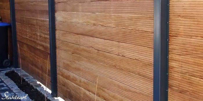 Pin Auf Wrought Iron Fences
