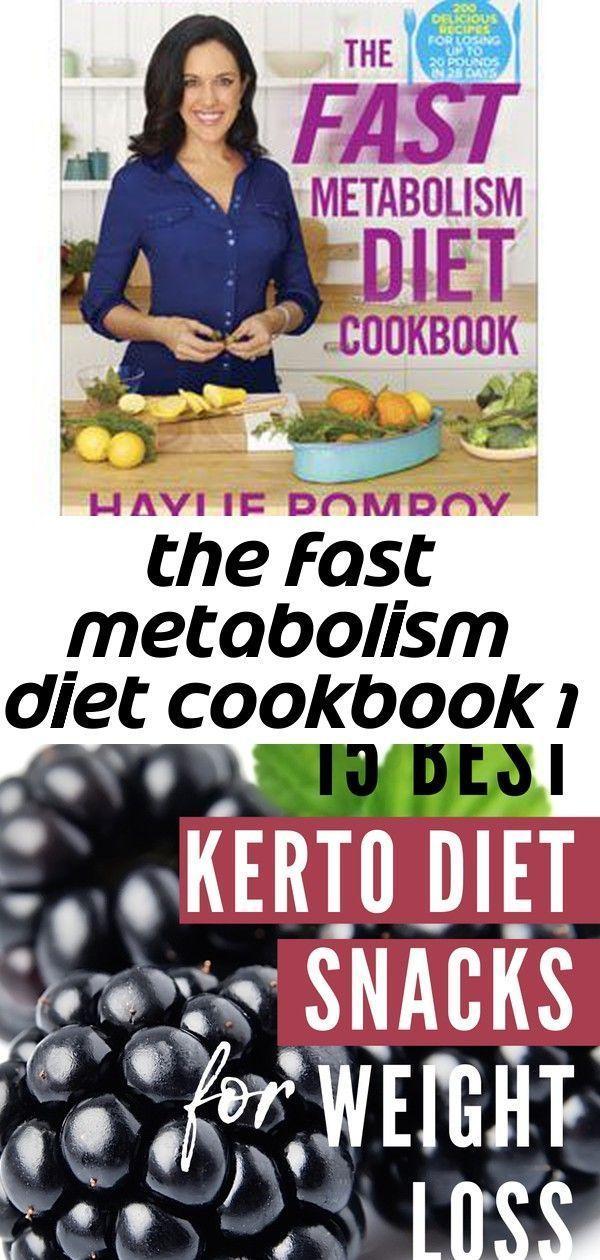 keto diet by h