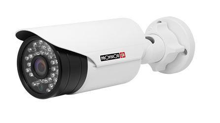 חודש טוב לכל חברי אילנות מצלמות אבטחה http://www.ilanot.co.il/
