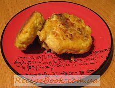 Рыбные котлеты из минтая | Рецепт рыбных котлет из минтая, Детские рецепты | Блог Семейная кулинарная книга