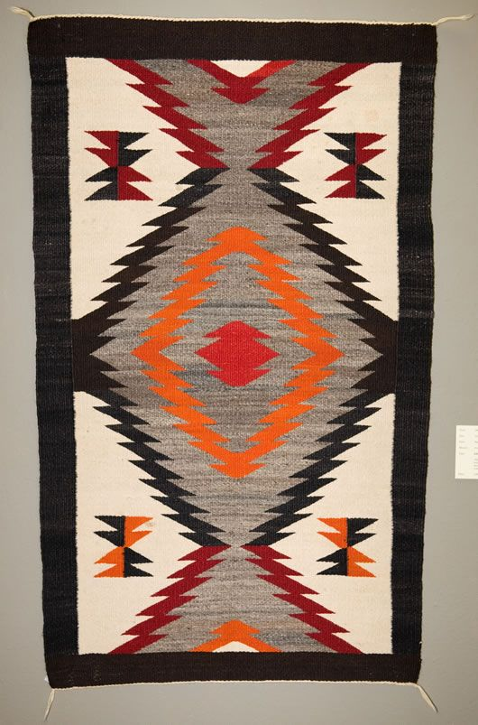 Navajo Rug Song Rugs Ideas