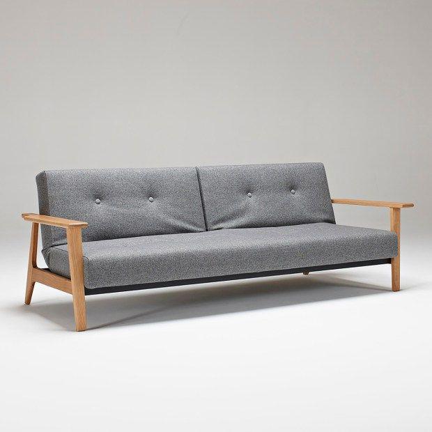 iDesignMe-SmartArredo-divano-letto