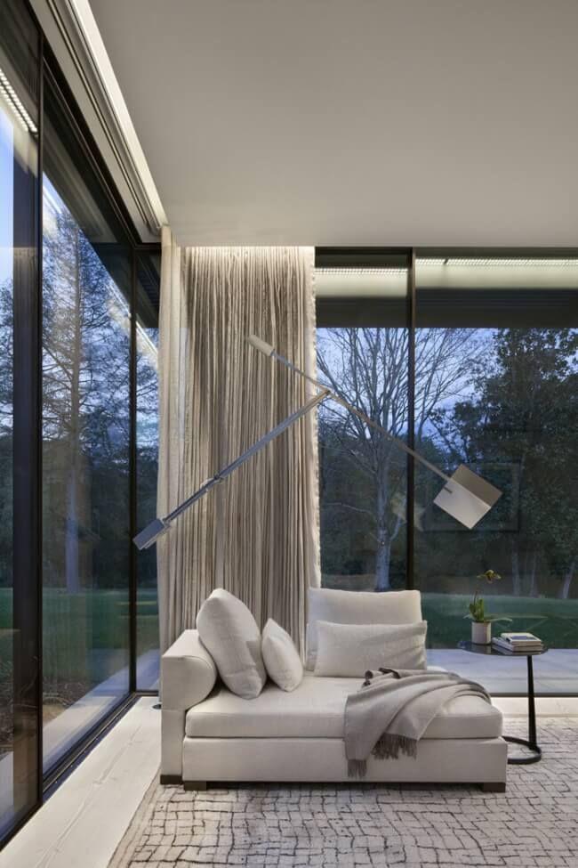 25 Best Ideas About Modern Curtains On Pinterest Modern