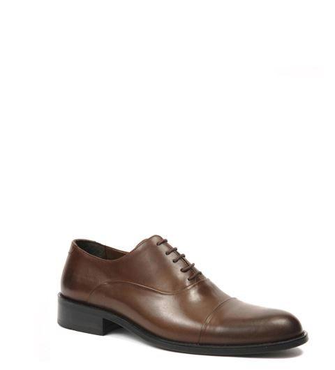 15-6230 - Beta Erkek Ayakkabı