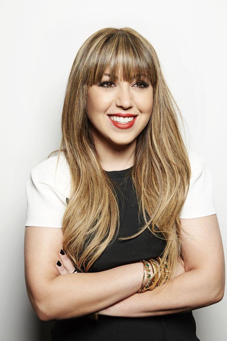 Top 5: Rita Hazan, Hair Colorist