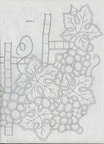 3.jpg (400×550)